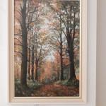 Výstava Rožnovských maliřů 20130076