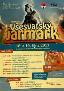 vsesvatsky_jarmark