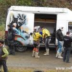 Šus cup v motokrose Zubří 20130020