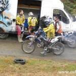 Šus cup v motokrose Zubří 20130021