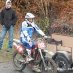 Šus cup v motokrose Zubří 20130022