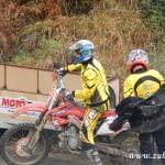 Šus cup v motokrose Zubří 20130023