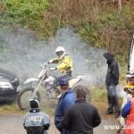 Šus cup v motokrose Zubří 20130025