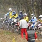 Šus cup v motokrose Zubří 20130028