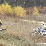 Šus cup v motokrose Zubří 20130030