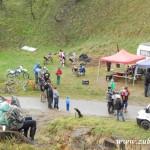 Šus cup v motokrose Zubří 20130074