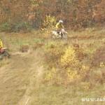 Šus cup v motokrose Zubří 20130075