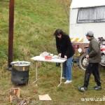 Šus cup v motokrose Zubří 20130092