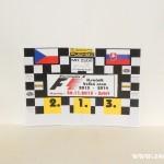 2.závod seriálu závodů RC automobilů v Zubří2013 00035