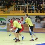 HC Gumárny Zubří – HBC Ronal Jičín 2013 00021