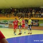 HC Gumárny Zubří – HBC Ronal Jičín 2013 00022