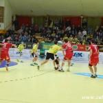 HC Gumárny Zubří – HBC Ronal Jičín 2013 00040
