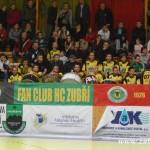 HC Gumárny Zubří – HBC Ronal Jičín 2013 00064