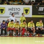 HC Gumárny Zubří – HBC Ronal Jičín 2013 00083