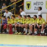 HC Gumárny Zubří – HBC Ronal Jičín 2013 00112