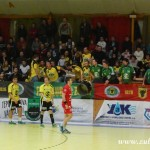 HC Gumárny Zubří – HBC Ronal Jičín 2013 00139