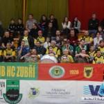 HC Gumárny Zubří – HC Dukla Praha 2013 00067