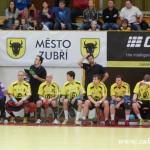 HC Gumárny Zubří – HC Dukla Praha 2013 00069