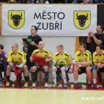 HC Gumárny Zubří – HC Dukla Praha 2013 00078