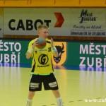 HC Gumárny Zubří – HC Dukla Praha 2013 00189