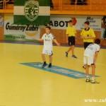 Mikulášský turnaj v házené mladších žáků HC Zubří 2013 00026