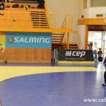 Mikulášský turnaj v házené mladších žáků HC Zubří 2013 00027