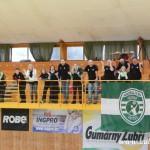 Mikulášský turnaj v házené mladších žáků HC Zubří 2013 00032