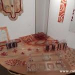 Vánoční výstava ve skle 2013 00033