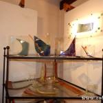 Vánoční výstava ve skle 2013 00045