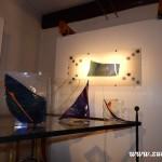Vánoční výstava ve skle 2013 00046