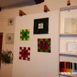 Vánoční výstava ve skle 2013 00049