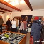 Vánoční výstava ve skle 2013 00050