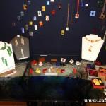 Vánoční výstava ve skle 2013 00052