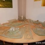 Vánoční výstava ve skle 2013 00056