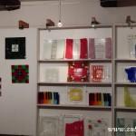 Vánoční výstava ve skle 2013 00060