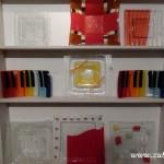 Vánoční výstava ve skle 2013 00065