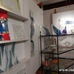 Vánoční výstava ve skle 2013 00066