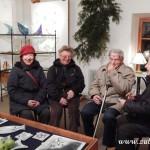 Vánoční výstava ve skle 2013 00078
