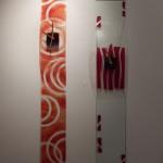 Vánoční výstava ve skle 2013 00081