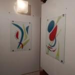 Vánoční výstava ve skle 2013 00083