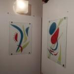 Vánoční výstava ve skle 2013 00084