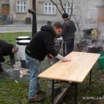 Zabíjačka u Tip Café Zubří 2013 0003