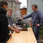 Zabíjačka u Tip Café Zubří 2013 0009