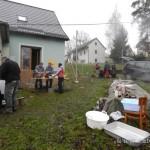 Zabíjačka u Tip Café Zubří 2013 0014