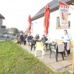 Zabíjačka u Tip Café Zubří 2013 0080