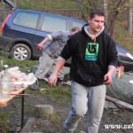 Zabijačka 2013 0015
