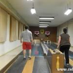 Zahájení kuželkářské ligy v Zubří  2013 0014