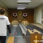 Zahájení kuželkářské ligy v Zubří  2013 0058