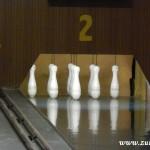 Zahájení kuželkářské ligy v Zubří  2013 0060