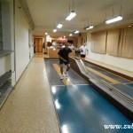 Zahájení kuželkářské ligy v Zubří  2013 0069